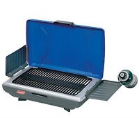 Coleman Tabletop Grill