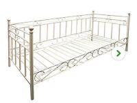 Dunelm Sofa bed