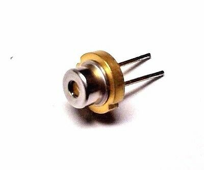 M140 A-type Laser Diode 445nm 5.6mm 1.6w 1.8w Blue Beam To-18