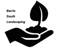 Barrie South Landscaping