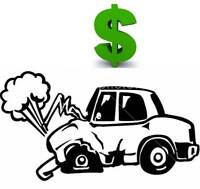 We pay cash for Scrap cars and heavy equipment