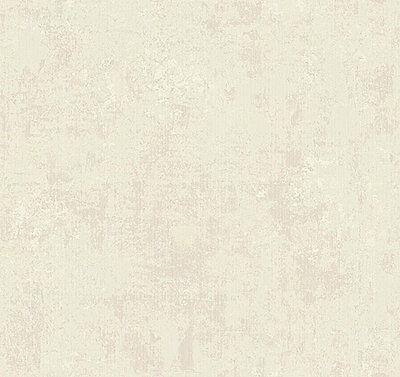 Tapete, Designtapete, Streifen, uni, gold, milchkaffee, edel, glänzend, Luxus ()