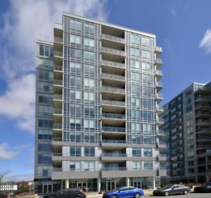 Beautiful 2 Bedroom Unit at Kings Wharf (Killick Building)