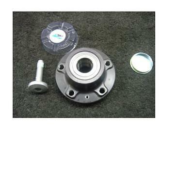 AUDI A3 2003  2008 ALL MODELS REAR WHEEL BEARING KIT NEW