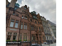 KNIGHTSBRIDGE Office Space to Let, SW1 - Flexible Terms   2 - 80 people