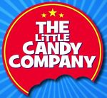 the little candy company