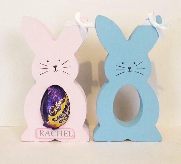 Personalised easter gifts for kids in halifax west yorkshire personalised easter gifts for kids negle Choice Image