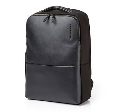 Samsonite Red Backpack NEUMONT for Laptop Cases & Bags Samsonite Korea Black