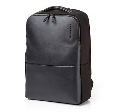 Samsonite Red Backpack NEUMONT 2 for Laptop Cases & Bags Samsonite Korea Black