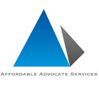 AFFORDABLE ADVOCATE SERVICES