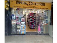 Shop Commercial Premises Business Lease For Sale-Longsight-Manchester-PRICE REDUCED FOR QUICK SALE
