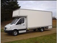 Man & Van Removal, And Waste Clearance