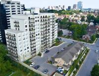 Live-in Resident Manager, 180 Mill Road, London, ON