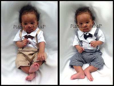 Baby Boy Tuxedo Wedding Christening Formal Party Smart Suit Outfit 3 6 9 12 24 m](Party Boy Outfit)