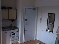 Double Self-Contained Studio in Zone 1