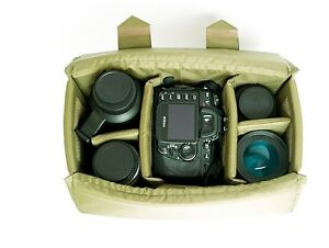 Big-Size-Camera-Padded-Insert-case-bag-for-DSLR-camera-5DII-5DIII-7D-D800-D700