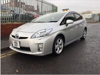 TOYOTA PRIUS 1.8 L HYBIRD, 11 MONTH MOT, 2 ORIGNAL KEYS, READY TO DRIVE, FRESH IMPORT FROM JAPAN