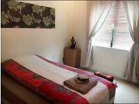 Lucy, Simply the best massage in Sutton Coldfield!