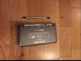 Nintendo 3DS BUNDLE *Mint* (Rare offer)