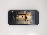 iPhone 7 128gb for 7 plus,S8 plus