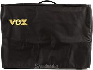 Vox AC15 Combo Amp Cover - can trade or pay cash