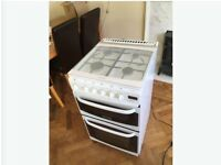 Cannon Gas Cooker delivery is available