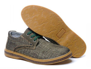 Moving for sale Canvas Shoes