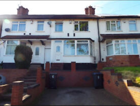 *TO LET* 3 bedroom house available to rent *ERDINGTON*