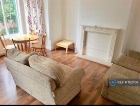 1 bedroom in Noel St, Nottingham , NG7 (#1126108)