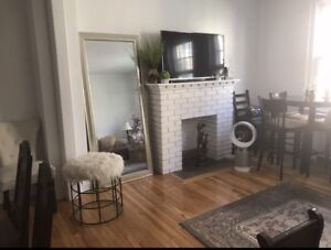 Room for Rent in Westmount