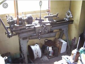 lathe,mill,drill press, measuring tools, hand tools and welding