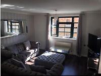 1 Bed Brick Lane for 2/3 bed (8000 cash offered)