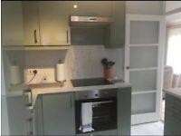 Handyman services , Property Maintenance , Painting & Decorating , etc..