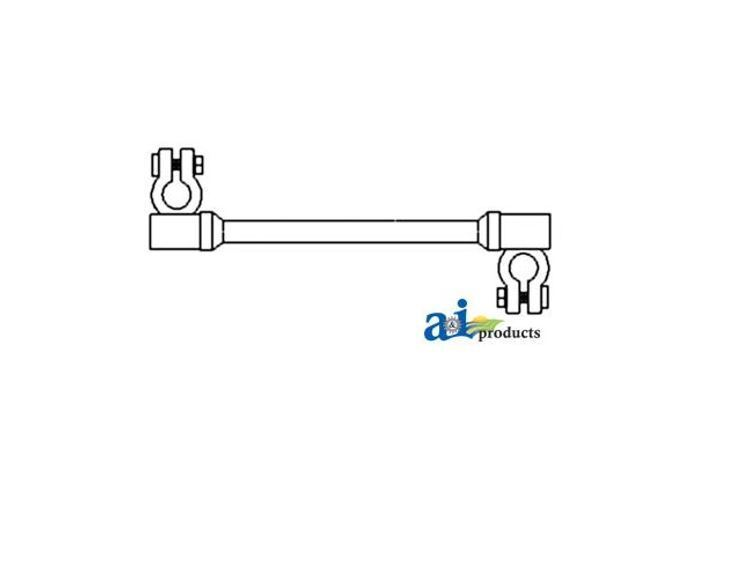 AA4039R - BATTERY CABLE