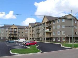 2 bed with large balcony 2 floor August 1