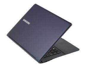 "Samsung Ativ Book, touch screen 13"", 4gb RAM, 128Gb Storage"