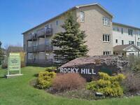 Live-in Assistant Resident Manager, Rocky Hill, Saint John, NB