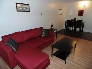 2 Bedroom in a beautiful neighborhood! $925 for SEPT!