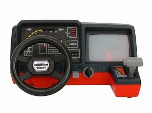 Looking for a tomy turbo