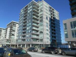 MODERN 2BR MOVE IN READY!! DOWNTOWN DARTMOUTH!! GORGEOUS VIEWS!!