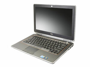 LAPTOPS BLOW OUT SALE STARTING FROM $99  -   50% OFF   *******BA