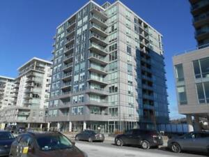 1BR+DEN AVAILABLE AT KINGS WHARF DOWNTOWN DARTMOUTH!!!
