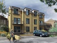 2 bedroom flat in Bellgrove Road, Welling, DA16 (2 bed)