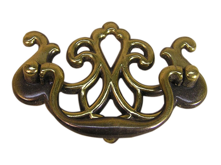 Tips on Buying Drawer Pulls from eBay | eBay