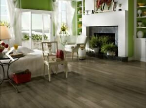 Laminate - 12mm - Armstrong - L3052-12D