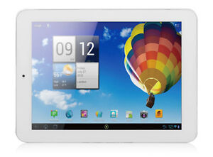 Kocaso-SX9701-Android-4-0-9-7-IPS-Capacitive-Tablet-PC-1-2Ghz-16GB-WiFi-1080P