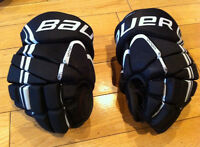 Hockey Gloves (size: 13)