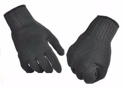 2018new 100% Made With Kevlar working Protective Gloves Cut-resistant New