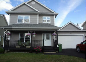 House for Sale - Cole Harbour/Dartmouth - Bigger than it looks!!