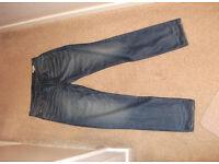 G-star slim 3301 jeans